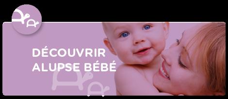 bloc_bebe